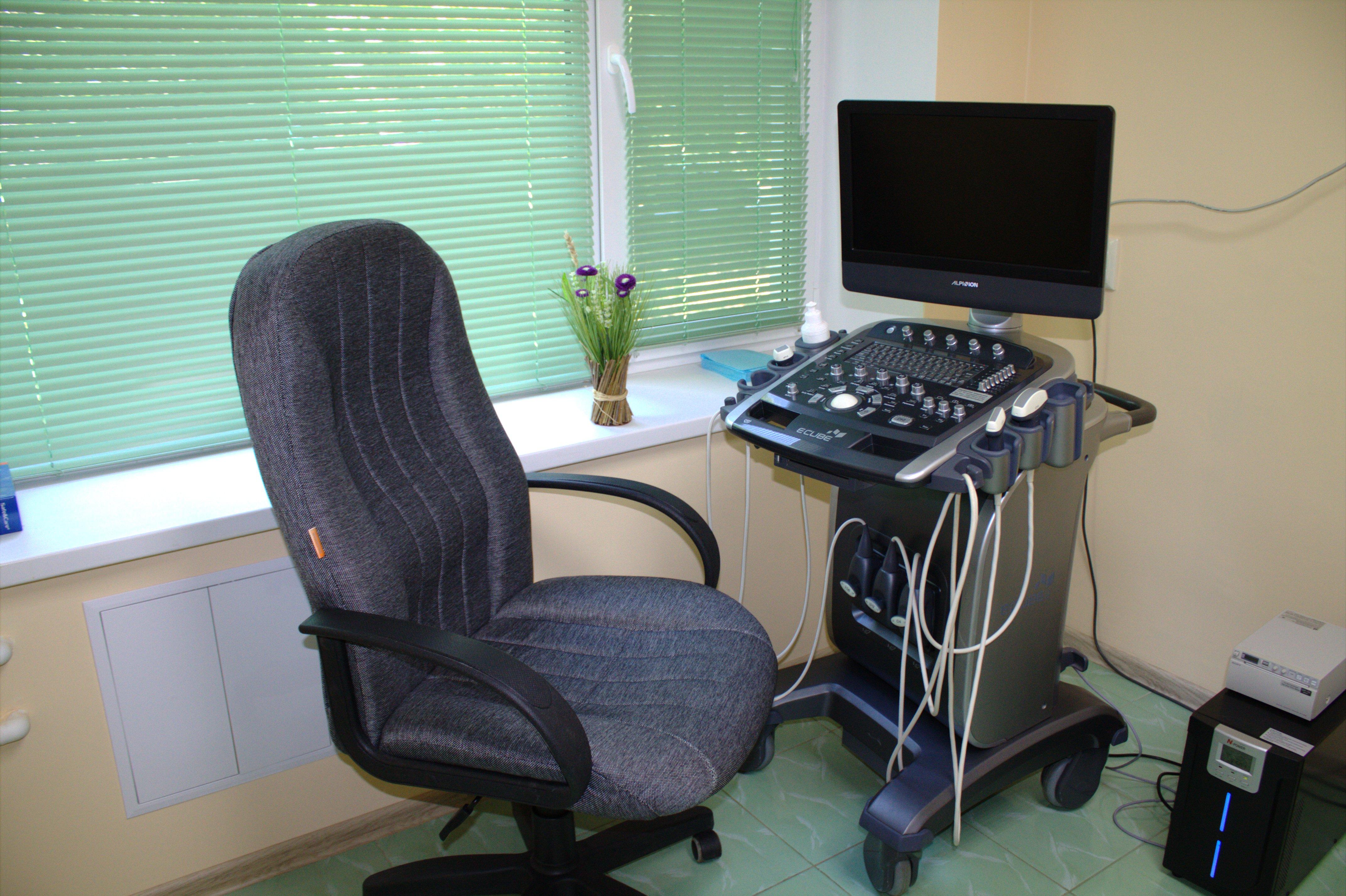 Нижегородская областная детская клиническая больница официальный