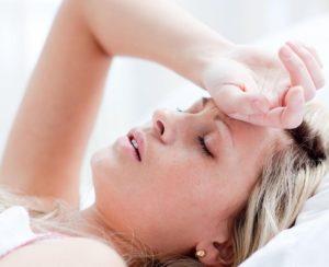 гипертония повышенное давление головные боли гипотония советы эндокринолога мц семья
